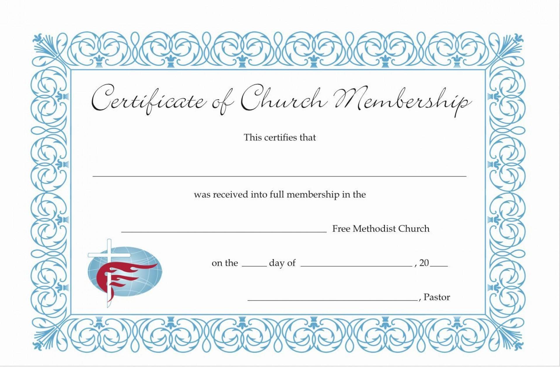 003 Outstanding Llc Membership Certificate Template Highest Quality  Interest Free Member1920