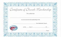 003 Outstanding Llc Membership Certificate Template Highest Quality  Interest Free Member