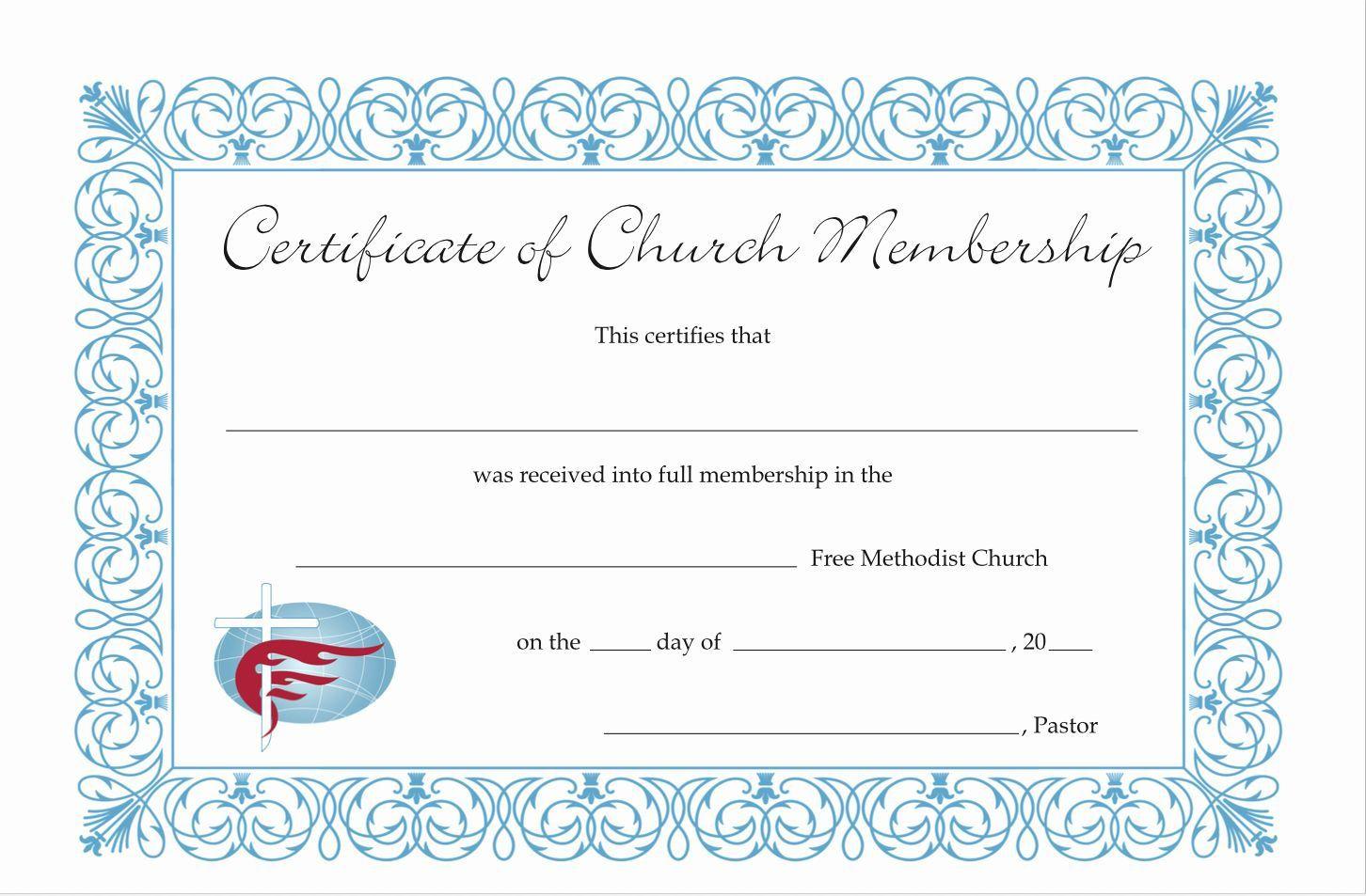 003 Outstanding Llc Membership Certificate Template Highest Quality  Interest Free MemberFull