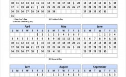 003 Outstanding Payroll Calendar Template 2020 Concept  Biweekly Schedule Excel Free