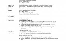 003 Phenomenal College Internship Resume Template Highest Quality  Student Job For Download