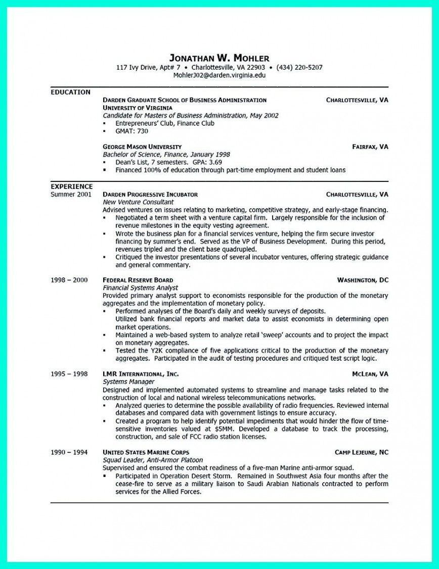 College Student Resume Template Addictionary