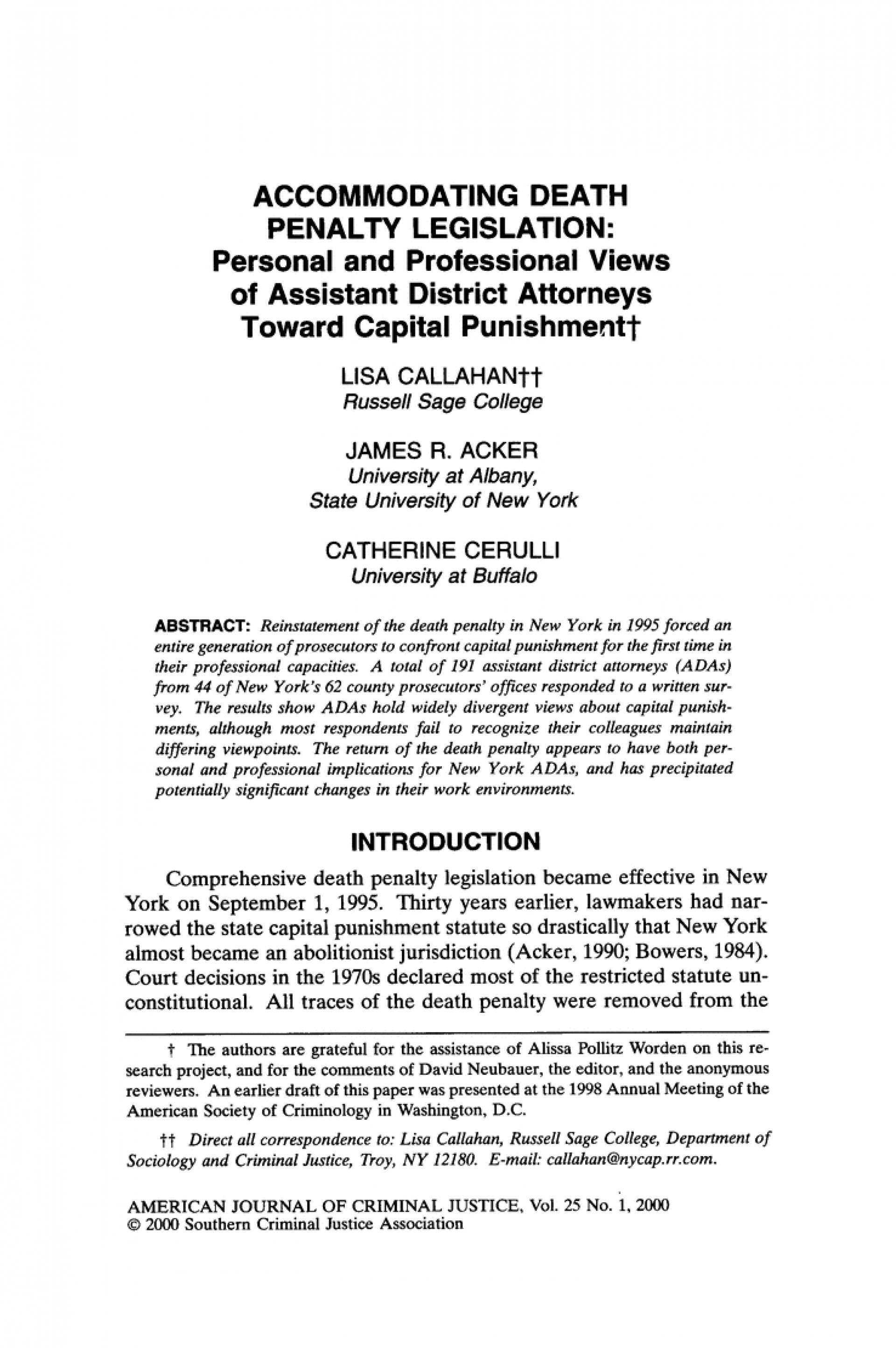 003 Phenomenal Death Penalty Essay Highest Clarity  Persuasive Introduction In The Philippine Tagalog Pro1920