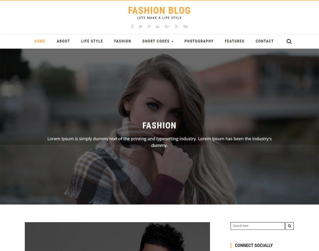 003 Phenomenal Free Responsive Blogger Template Highest Quality  Templates Best For Education Theme DownloadLarge