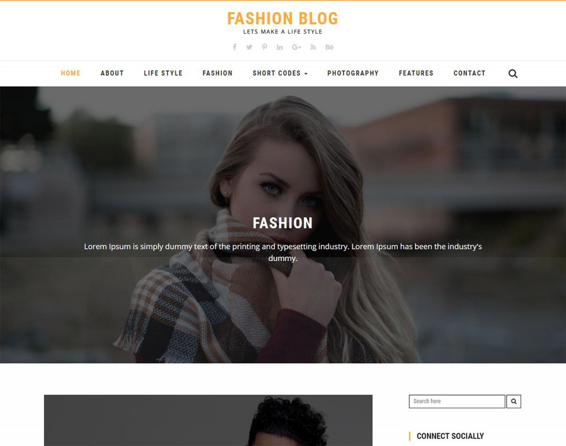 003 Phenomenal Free Responsive Blogger Template Highest Quality  Templates Best For Education Theme Download1920