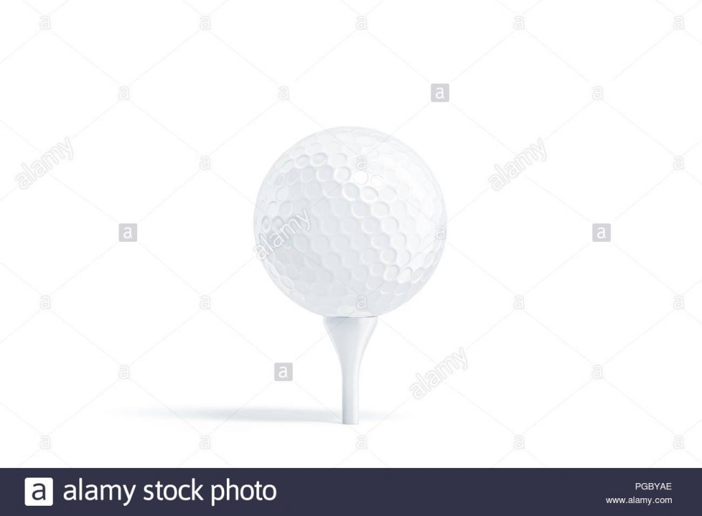 003 Phenomenal Golf Tee Game Template High Resolution  TriangleLarge
