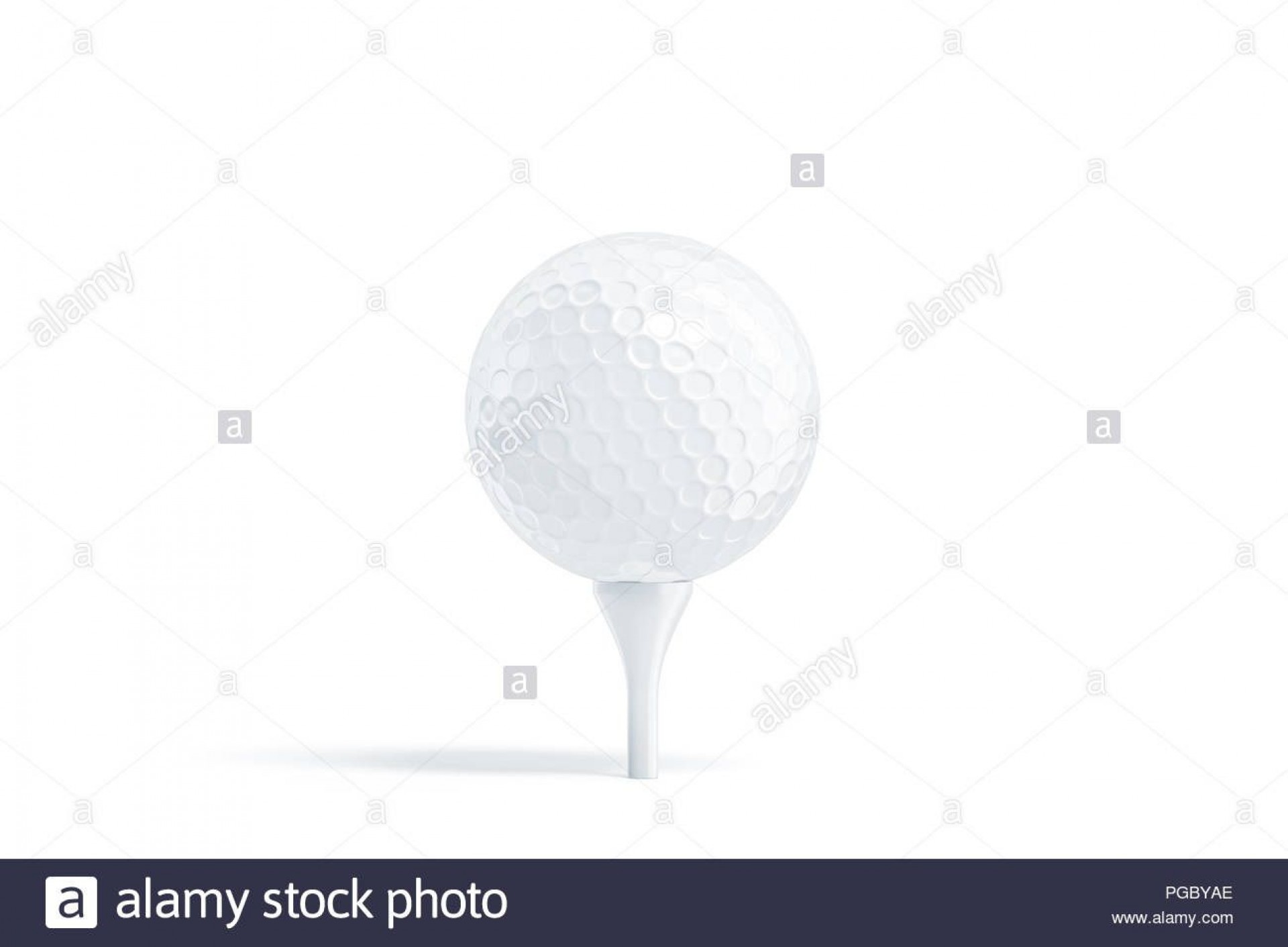 003 Phenomenal Golf Tee Game Template High Resolution  Triangle1920