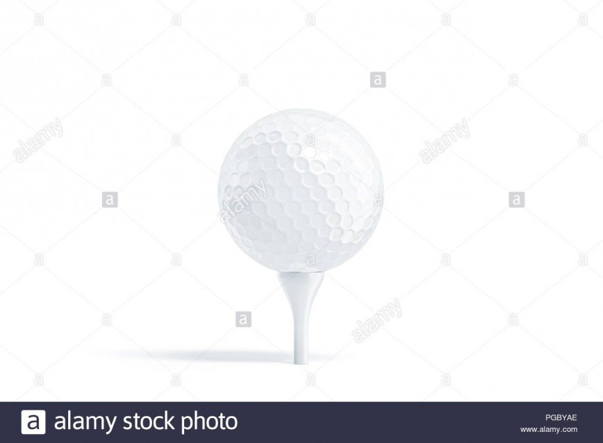 003 Phenomenal Golf Tee Game Template High Resolution  Triangle