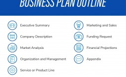 003 Phenomenal Marketing Plan Format For Small Busines Highest Clarity  Business Template Free