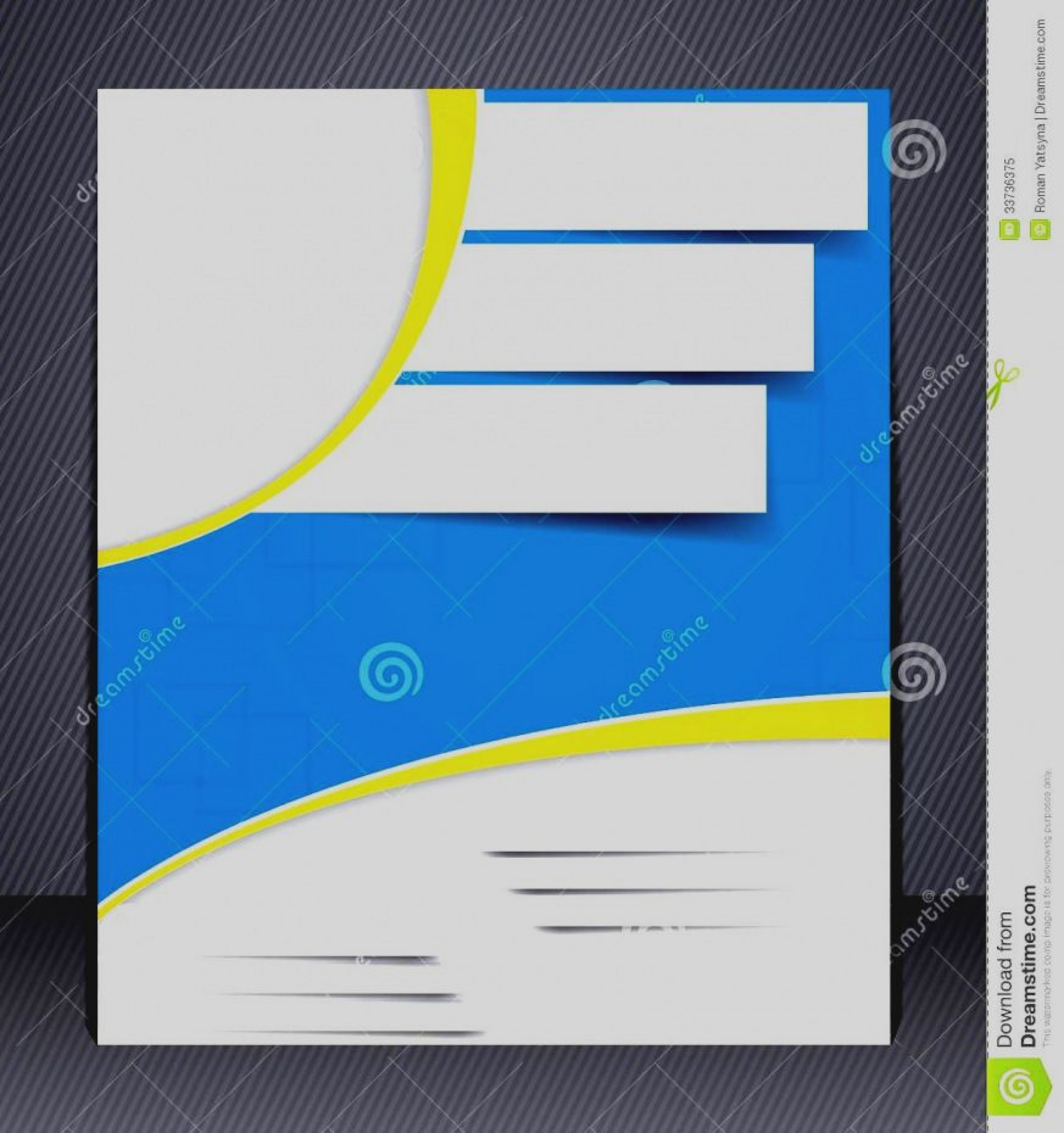003 Rare Free Download Flyer Template High Definition  Templates Blank Leaflet Word Psd1920