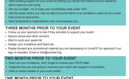003 Rare Free Event Planning Template Download Highest Clarity  Budget