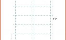 003 Rare Free Printable Busines Template Sample  Templates Card For Google Doc Budget Microsoft Word