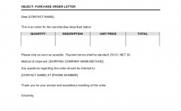 003 Rare Vehicle Purchase Order Template Design  Used Car Motor