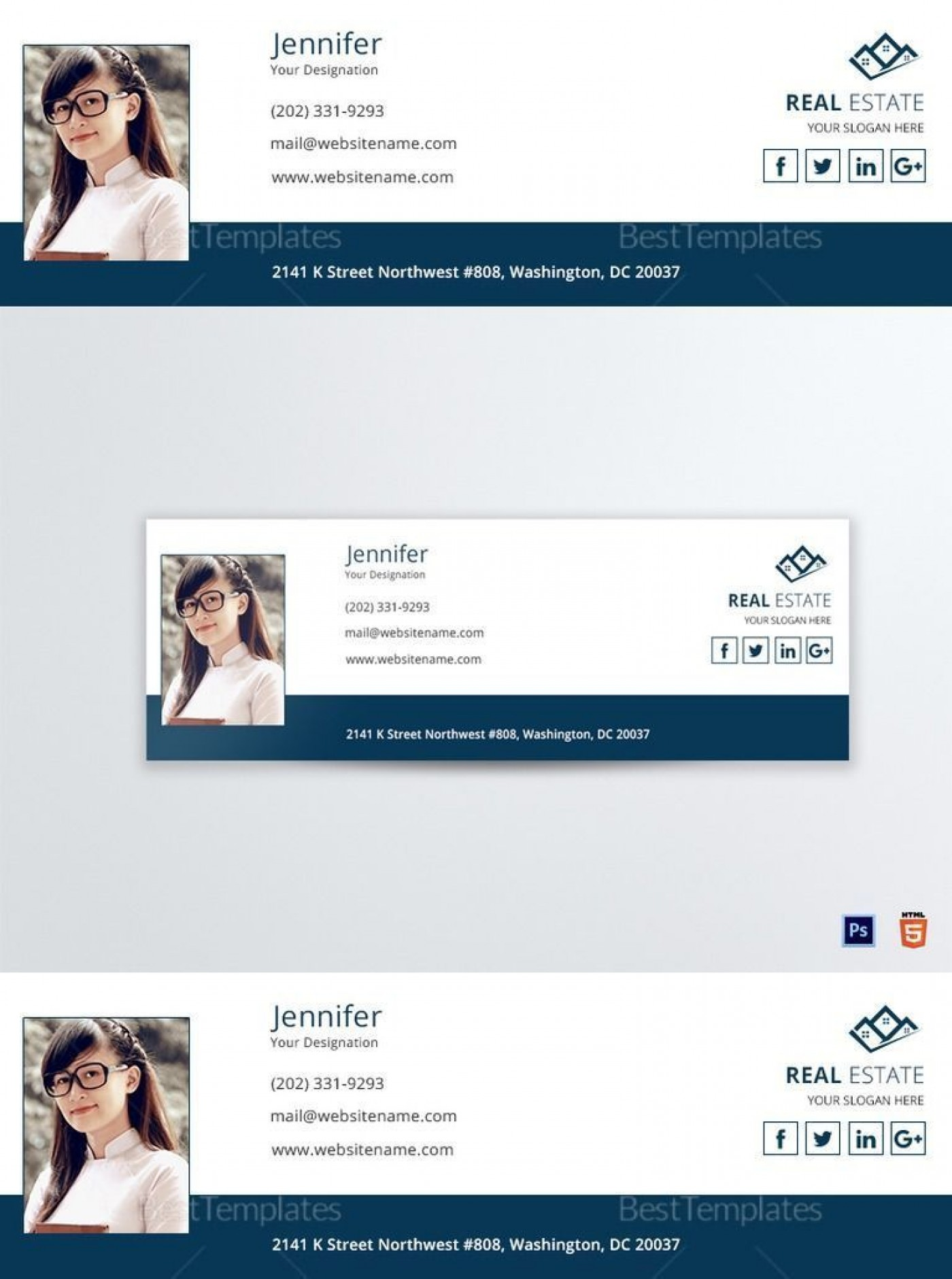 003 Remarkable Email Signature Format For Outlook High Def  Example Template Microsoft1400