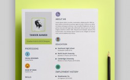 003 Remarkable Eye Catching Resume Template High Def  Microsoft Word Free Download Most