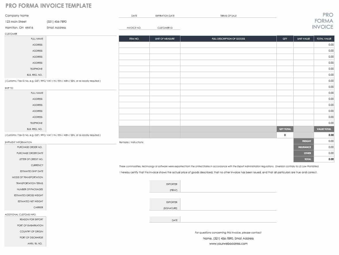 003 Remarkable Microsoft Excel Invoice Template Free Design  Download ServiceFull