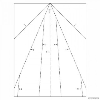 003 Remarkable Printable Paper Airplane Design Picture  Free Instruction Pdf Simple A4 Plane320