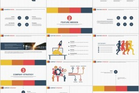 003 Remarkable Timeline Template Presentationgo Idea
