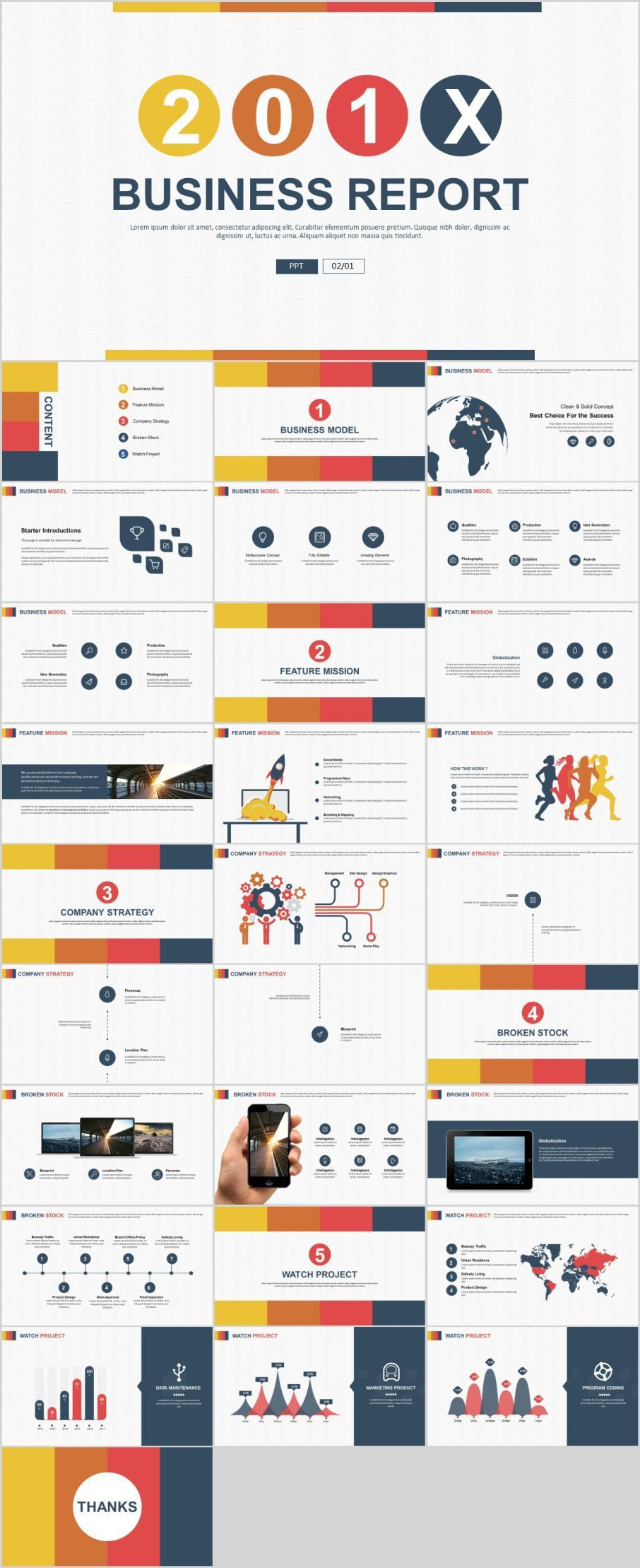 003 Remarkable Timeline Template Presentationgo Idea Full