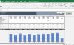 003 Sensational Budget Template In Excel Photo  Layout 2013