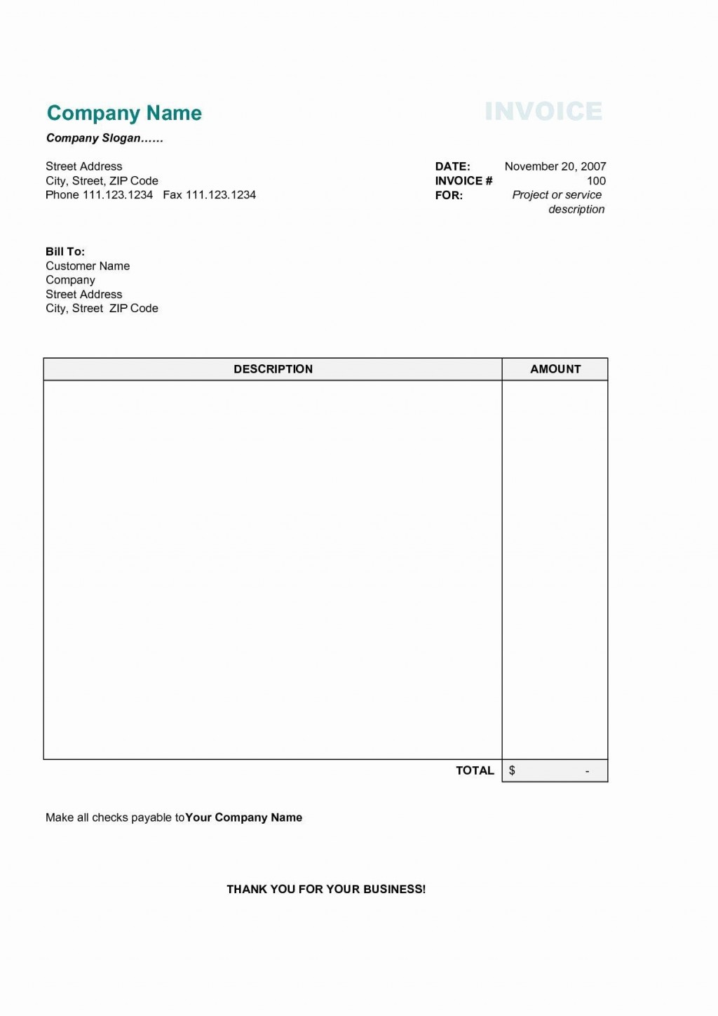 003 Sensational Corporate Resolution Template Microsoft Word High Definition  FreeLarge