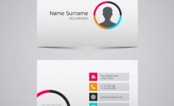 003 Sensational Free Busines Card Design Template Highest Quality  Templates Visiting Download Psd Photoshop