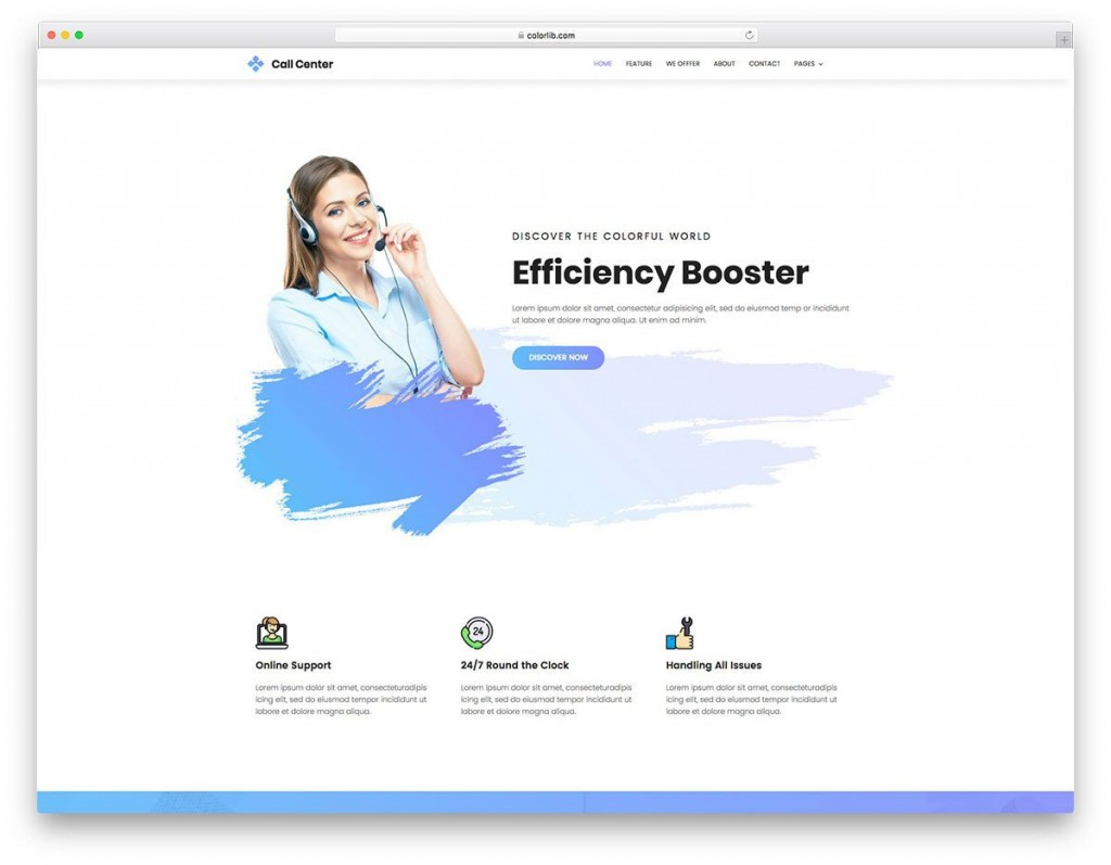 003 Sensational Free Busines Website Template Photo  Templates Wordpres For Small Dreamweaver Download Html5 With Css3 JqueryLarge