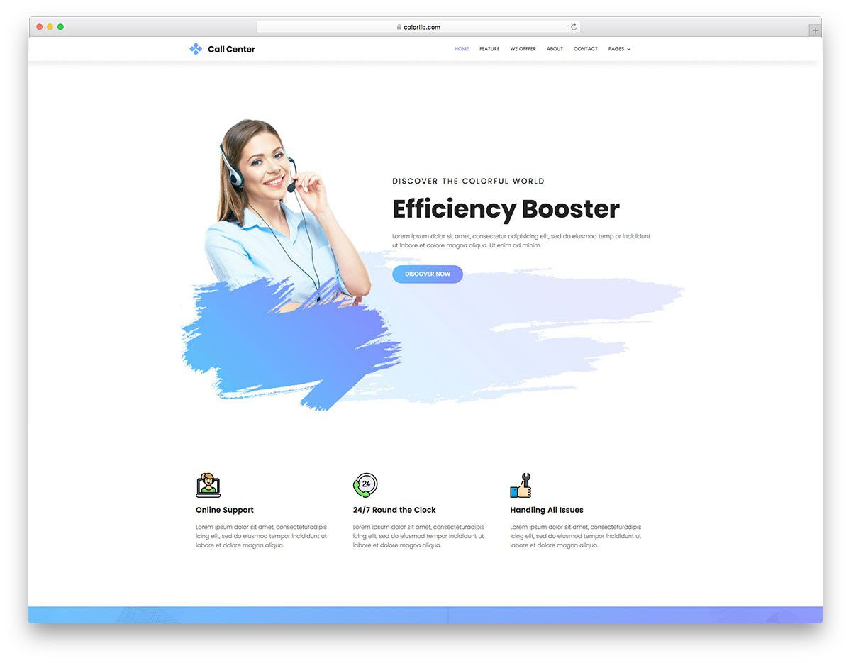 003 Sensational Free Busines Website Template Photo  Templates Wordpres For Small Dreamweaver Download Html5 With Css3 JqueryFull