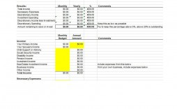 003 Sensational Free Monthly Budget Template Download High Resolution  Home Worksheet Excel Income And Expense