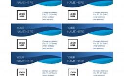 003 Sensational Free Printable Card Template Word Design  Thank You Flash Busines