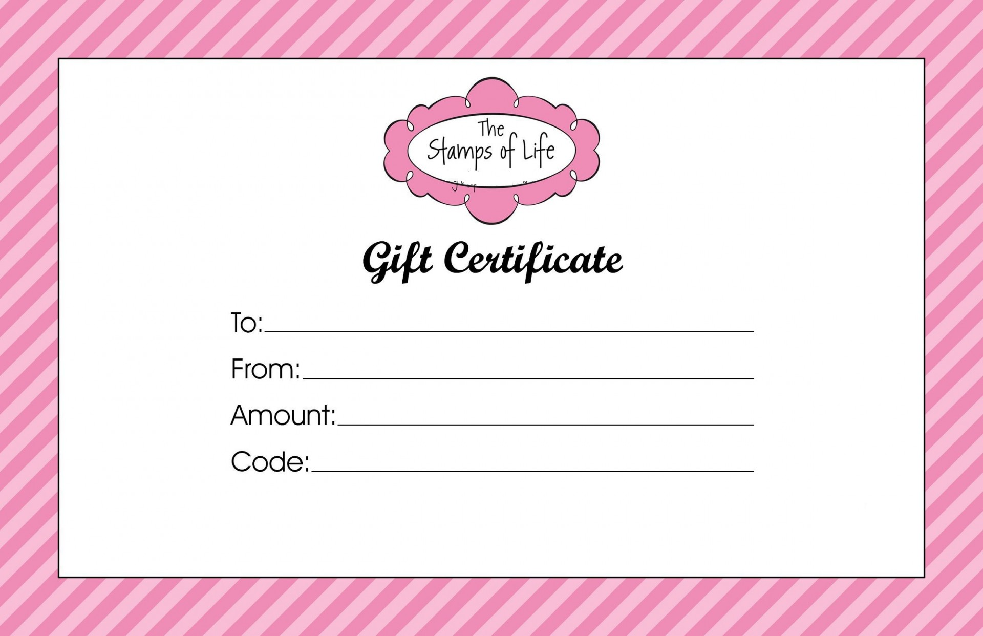 003 Sensational Gift Card Template Word Picture  Restaurant Free Microsoft1920