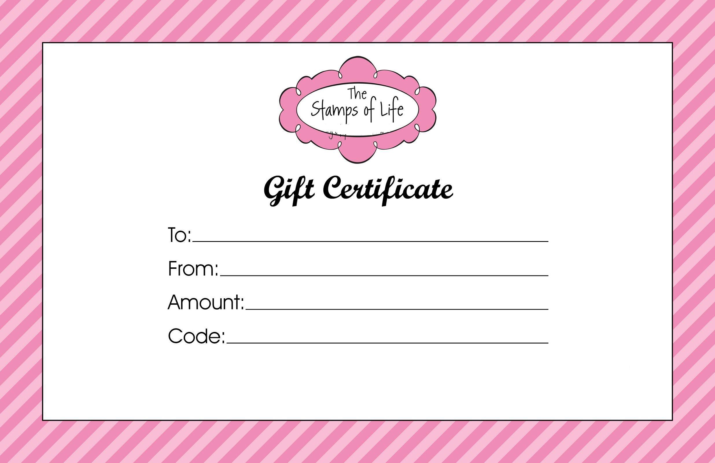 003 Sensational Gift Card Template Word Picture  Restaurant Free MicrosoftFull