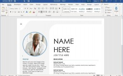 003 Sensational Microsoft Office Template Website High Resolution  Publisher
