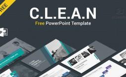 003 Sensational Ppt Slide Design Template Free Download  One Resume Team Introduction Powerpoint Presentation