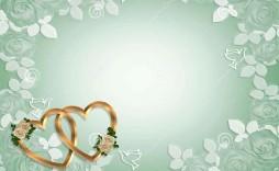 003 Sensational Sample Wedding Invitation Template Free Download Design  Wording