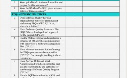 003 Sensational Simple Project Management Plan Template Free Highest Quality  Word