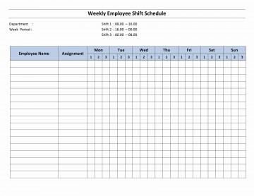 003 Sensational Work Schedule Calendar Template Excel Image 360