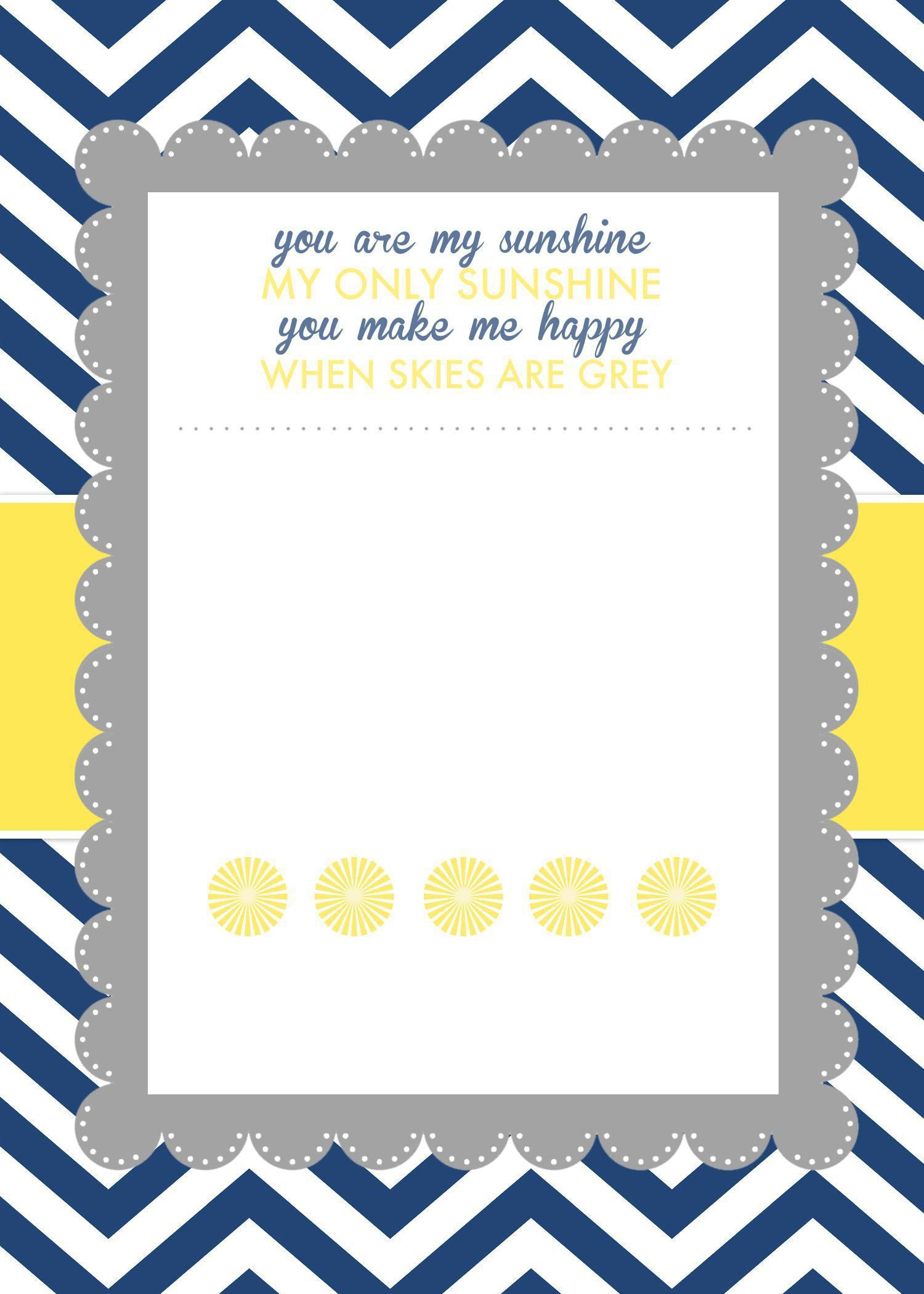 003 Shocking Baby Shower Template Word Concept  Printable Search Free InvitationFull