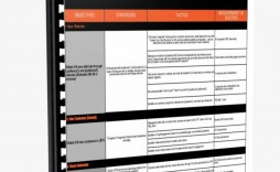 003 Shocking Busines Plan Excel Template High Resolution  Xl Financial Free Startup