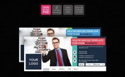 003 Shocking Iran Free One Page Psd Website Template Highest Clarity