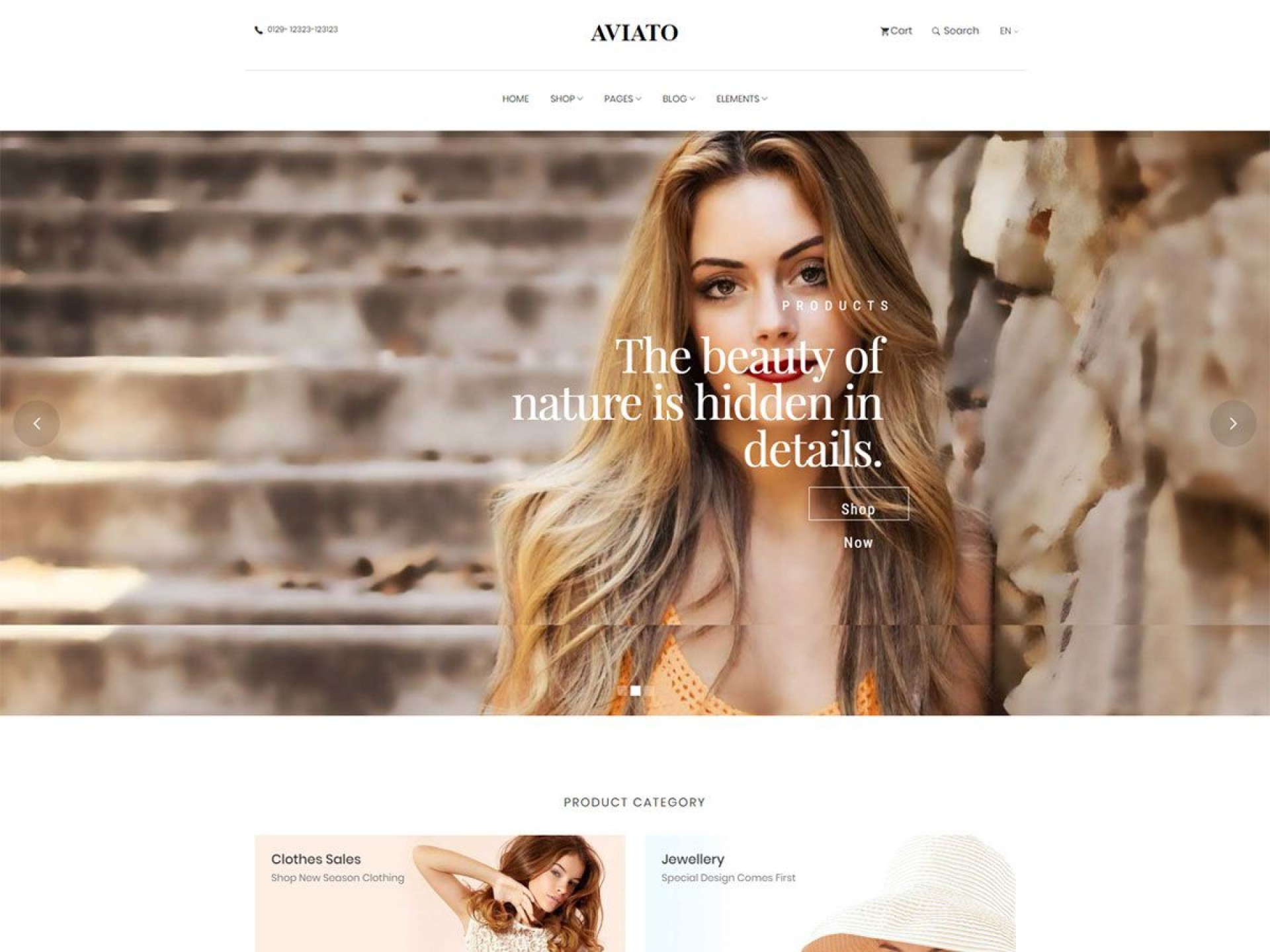 003 Shocking Lifetracker Free Responsive Bootstrap App Landing Page Template Concept 1920