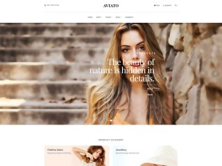 003 Shocking Lifetracker Free Responsive Bootstrap App Landing Page Template Concept 320