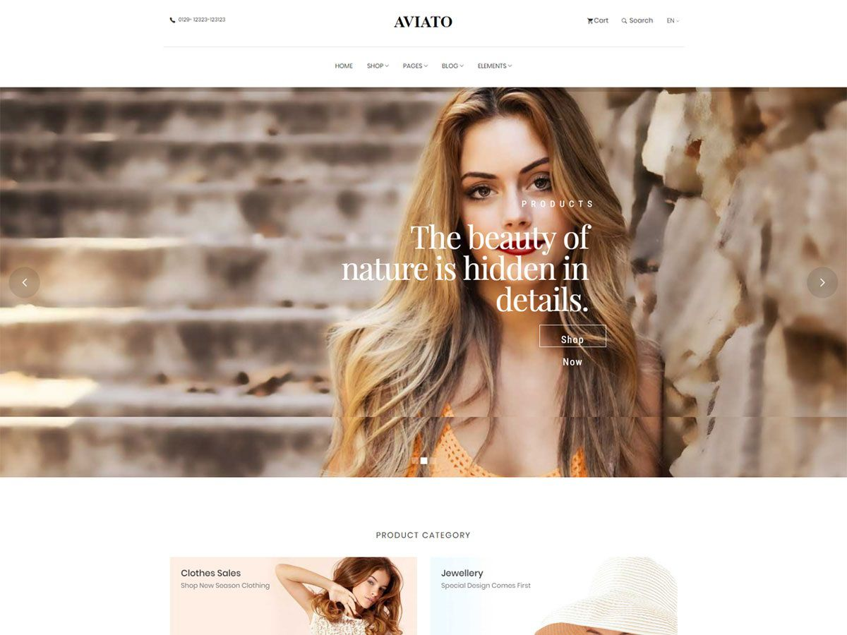 003 Shocking Lifetracker Free Responsive Bootstrap App Landing Page Template Concept Full
