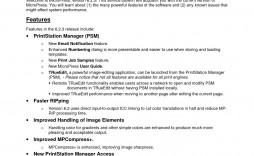003 Shocking Resume Template For Wordpad High Def  Free Cv Download