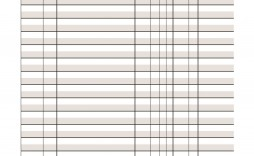 003 Simple Checkbook Register Template Excel High Definition  Check 2007 Balance 2003