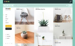 003 Simple Free Professional Web Design Template Picture  Templates Website Download