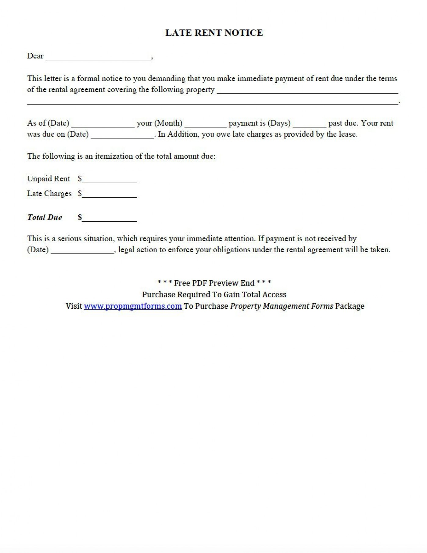 003 Simple Rental Agreement Template Free High Definition  Tenancy Form Download Word1400