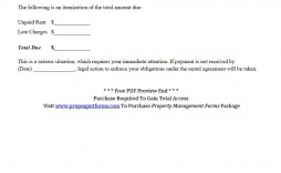 003 Simple Rental Agreement Template Free High Definition  Tenancy Rent Pdf