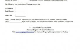 003 Simple Rental Agreement Template Free High Definition  Tenancy Form Download Word