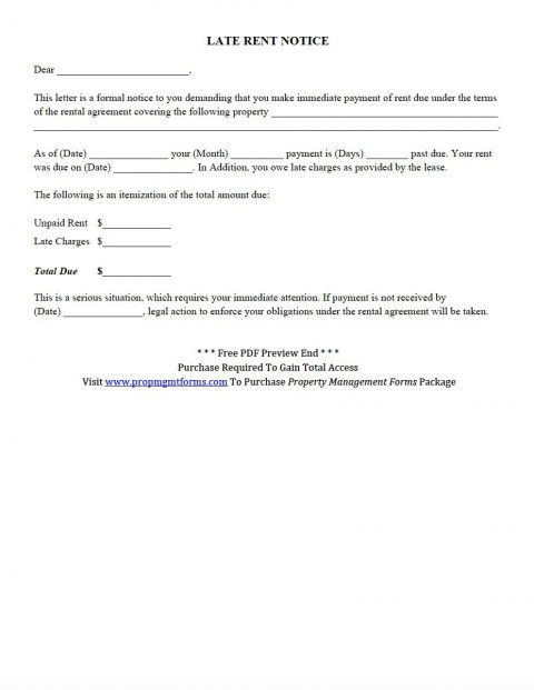 003 Simple Rental Agreement Template Free High Definition  Tenancy Form Download Word480